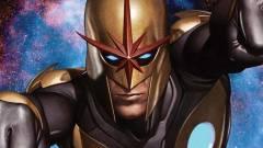 A Marvel fontolgatja Nova filmes behozatalát kép