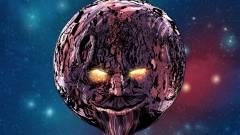 Ez lesz Ego szerepe A galaxis őrzői 2-ben kép