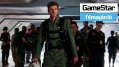 GameStar Filmajánló - A függetlenség napja: Feltámadás és Neon Démon kép