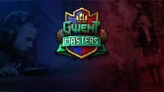 Gwent - közel egymilliós összdíjazással jön a Gwent Masters kép