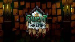 Gwent - jön az Arena mód, itt vannak az első részletek kép