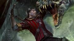 Elveszítette egyik vajákját a Netfilx The Witcher sorozata kép