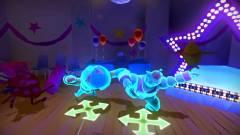 E3 2016 - új traileren a Harmonix PSVR-játéka kép