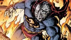 Injustice 2 - hamarosan Bizarro Supermanként is bunyózhatunk kép