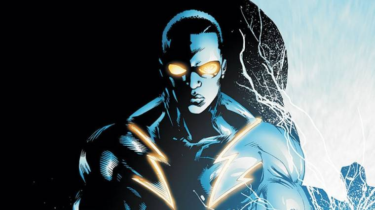 Injustice 2 - újabb népszerű DC karakter szállhat be a bunyóba? bevezetőkép