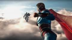 Injustice 2 - nagy bejelentésre készül a NetherRealm kép