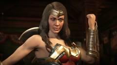 Injustice 2 - lehet jelentkezni a bétára kép