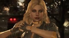 Injustice 2 - bejelentettek egy újabb karaktert kép