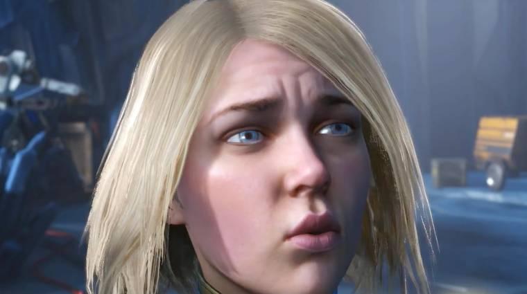 Ütősre sikerült az Xbox Free Play Days hétvégi felhozatala bevezetőkép