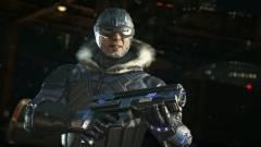 Injustice 2 - fagyos lett a hangulat az új trailerben kép