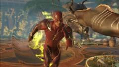 Injustice 2 - így harcol a világ leggyorsabb embere kép