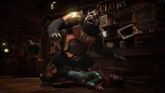 Injustice 2 - jön végre a PC-s változat? kép
