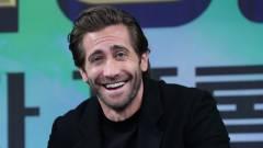 Guy Ritchie és Jake Gyllenhaal közösen forgathat filmet a jövőben kép