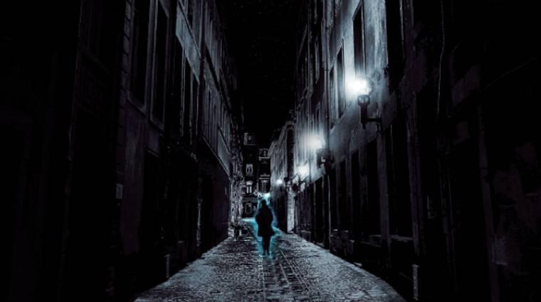 Könyvajánló - June Cohner: Álmomban már meghaltál kép