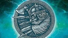 Könyvkritika – Neil Gaiman: Északi mitológia kép