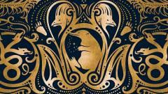 Könyvkritika: Legendás állatok és megfigyelésük - Az eredeti forgatókönyv kép