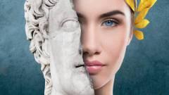 Könyvkritika - Phyllis T. Smith: A Palatinus-domb lányai kép