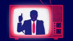 Könyvkritika - Philip K. Dick: A végső igazság kép