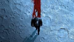 Könyvkritika - Anthony O'Neill: A sötét oldal kép