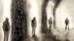 Könyvkritika - Dan Wells: Szellemváros kép