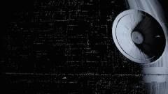 Könyvkritika -  James Luceno: Star Wars: Katalizátor - egy Zsivány Egyes regény kép