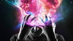 Légió - a 3. évaddal befejeződik, de feltűnik egy híres X-Men kép