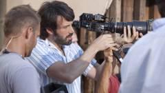Ben Affleck új filmje Oscar-barát megjelenési dátumot kapott kép