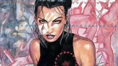 A Hawkeye sorozat egyik mellékszereplője saját spin-offot kaphat kép