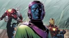 A Marvel egyik leghatalmasabb gonosztevője tűnhet fel A Hangya 3-ban kép