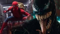 Pókemberről is mesélt a Venom 2: Vérontó rendezője, Andy Serkis kép