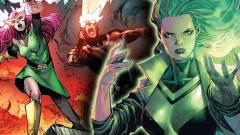 Az X-Men új főhadiszállása sokkal menőbb, mint a Bosszúállók tornya valaha is volt kép