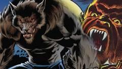 A Budapesten forgatott Moon Knightban mutatkozhat be a Marvel saját farkasembere kép