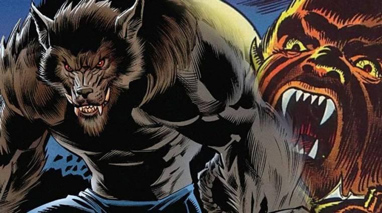 A Budapesten forgatott Moon Knightban mutatkozhat be a Marvel saját farkasembere bevezetőkép