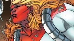 Brutális gyilkológépet csináltak She-Hulkból az oroszok kép