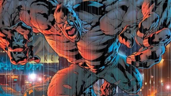 Hulk egyik legdurvább dührohama Freddie Prinze Jr.-nak köszönhető kép
