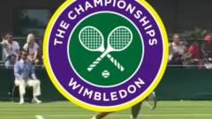 Mesterséges intelligencia a wimbledoni teniszbajnokságon kép