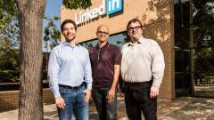 Miért vásárolja meg a Microsoft a LinkedInt? kép