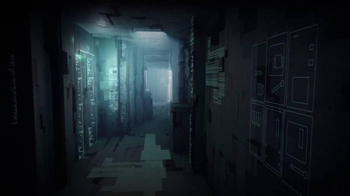E3 2016 - para lesz az Observer bevezetőkép