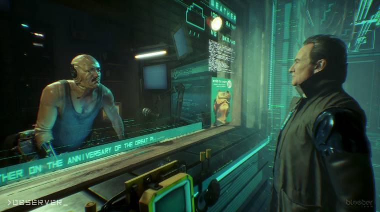 Epic Games Store - változtak az ingyenes játékok, jó lesz a jövő hét is bevezetőkép