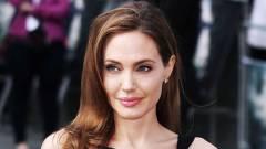 Gyilkosság az Orient expresszen - Angelina Jolie csatlakozhat a stábhoz kép