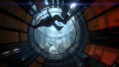 Prey - az egész játék egyetlen nagy küldetés kép