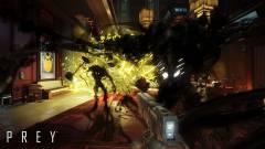 Prey - videón a játék első 35 perce kép