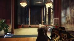 Prey - nem tett jót a legújabb PS4-es javítás kép