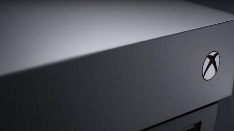 Feltehetően a koronavírus miatt, de az Xbox remek negyedévet zárt bevezetőkép