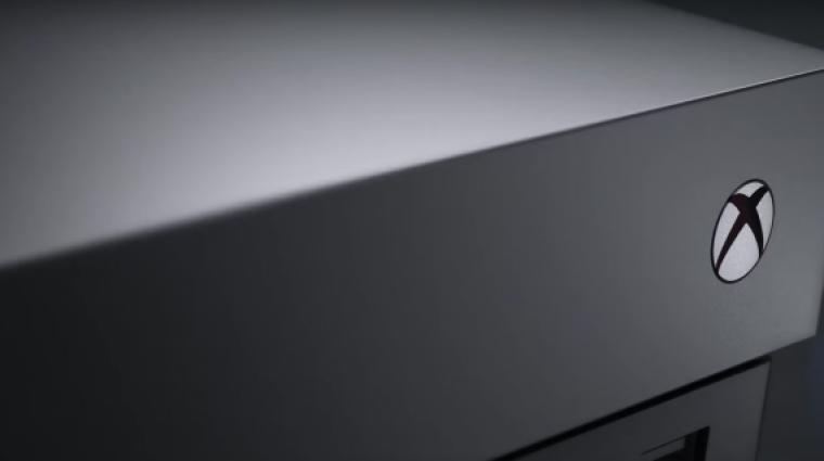 Meglepően erős éve lehet idén az Xboxnak bevezetőkép