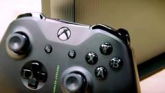 Hamarosan jön a 1440p támogatás Xbox One S-re és Xbox One X-re kép