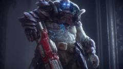 E3 2016 - MOBA semmiképp, de esport lehet a Quake Champions kép