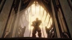 Quake Champions - új játékmódokat és kozmetikai cuccokat hoz a márciusi frissítés kép