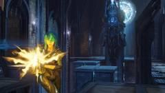 Quake Champions - még egy hétig ingyen a tiétek lehet kép