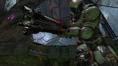 A Quake fejlesztőcsapatának feje is elmondta a véleményét a battle royale őrületről